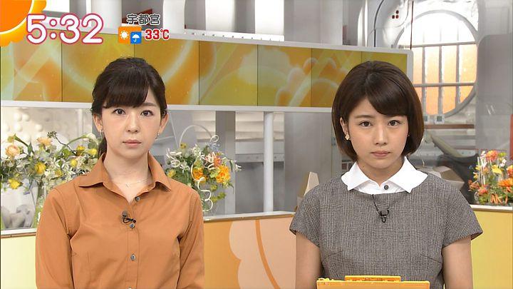 tanakamoe20160906_05.jpg