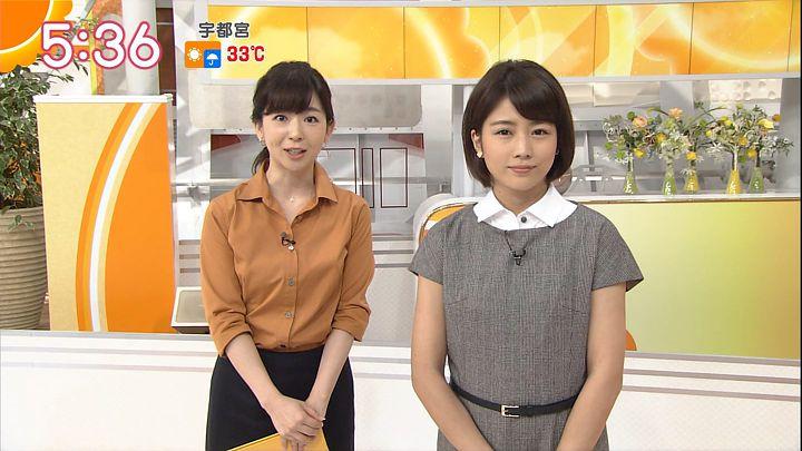 tanakamoe20160906_06.jpg