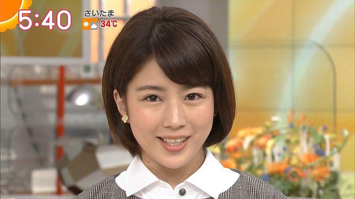 tanakamoe20160906_08.jpg
