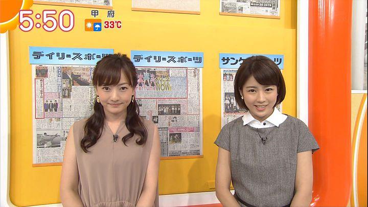tanakamoe20160906_09.jpg