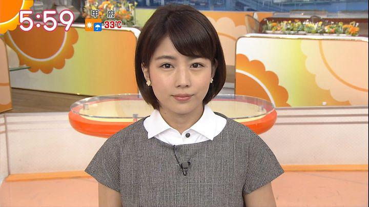 tanakamoe20160906_10.jpg