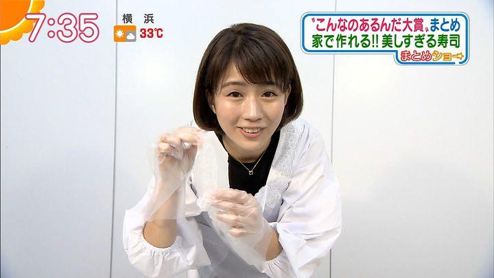 tanakamoe20160906_22.jpg