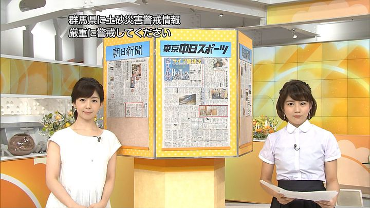 tanakamoe20160907_03.jpg