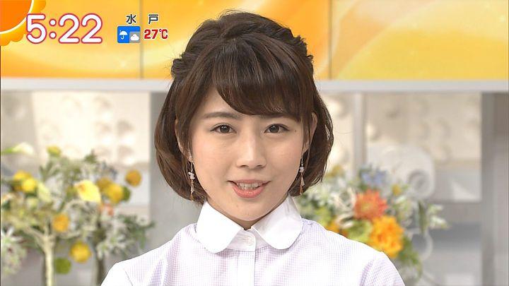 tanakamoe20160907_04.jpg