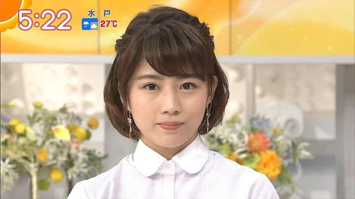 tanakamoe20160907_05.jpg