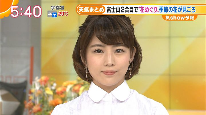 tanakamoe20160907_06.jpg