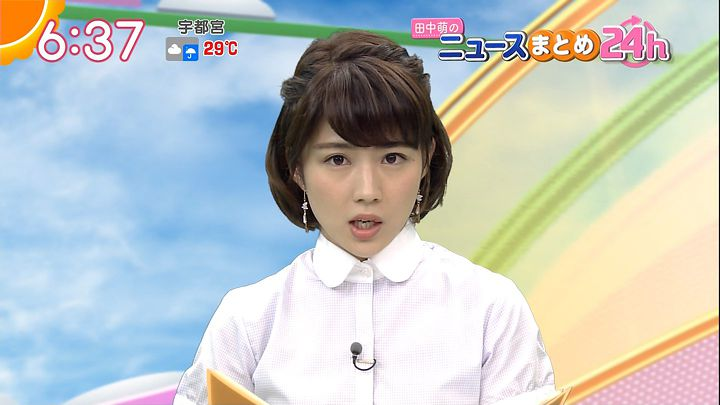 tanakamoe20160907_12.jpg