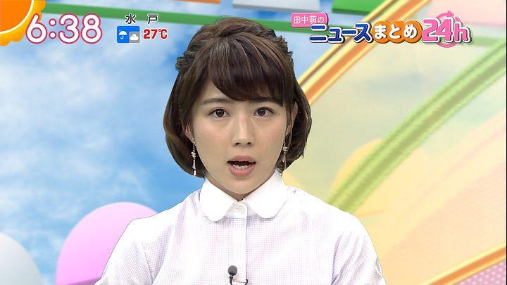 tanakamoe20160907_15.jpg