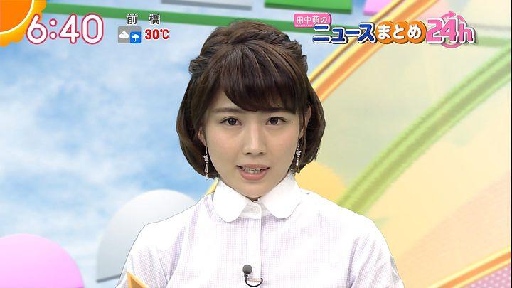 tanakamoe20160907_18.jpg