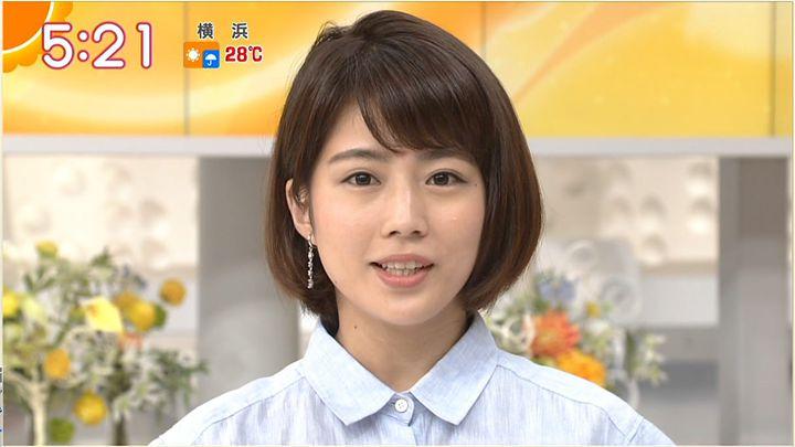 tanakamoe20160908_03.jpg