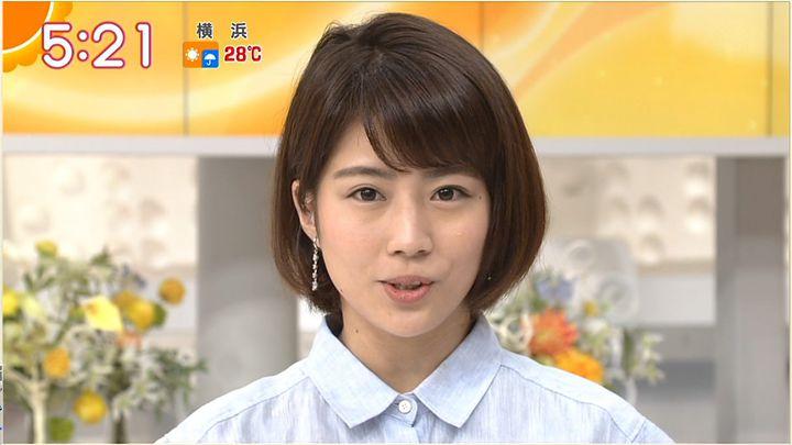 tanakamoe20160908_04.jpg