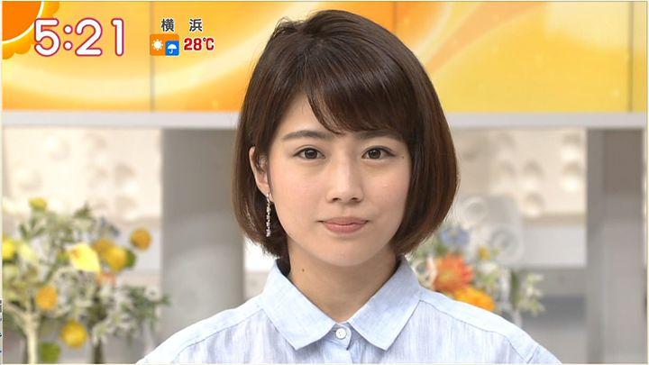 tanakamoe20160908_05.jpg