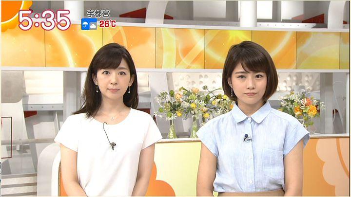 tanakamoe20160908_07.jpg