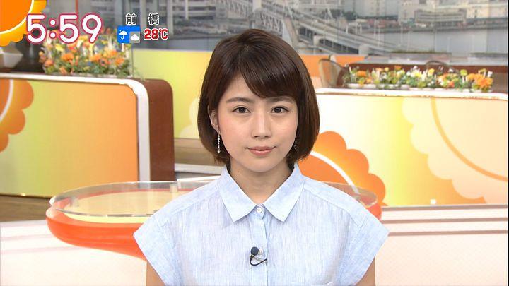 tanakamoe20160908_09.jpg