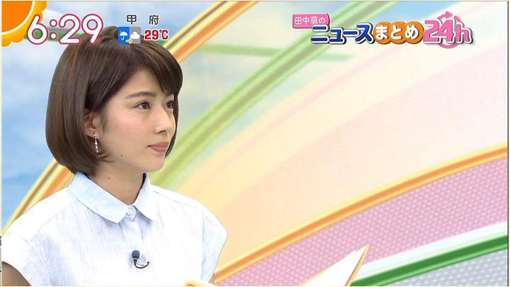 tanakamoe20160908_11.jpg