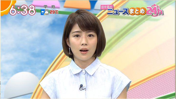 tanakamoe20160908_14.jpg