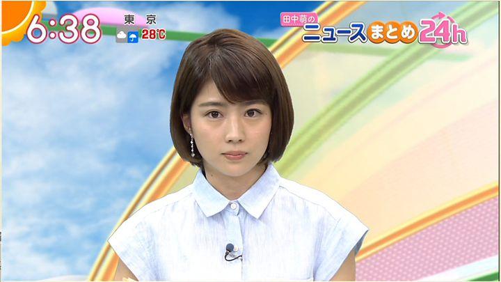 tanakamoe20160908_15.jpg