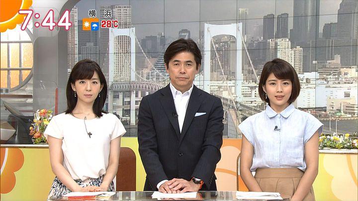 tanakamoe20160908_16.jpg