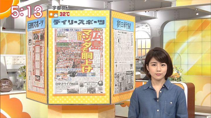 tanakamoe20160909_03.jpg