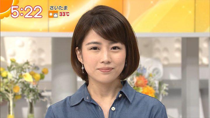 tanakamoe20160909_04.jpg