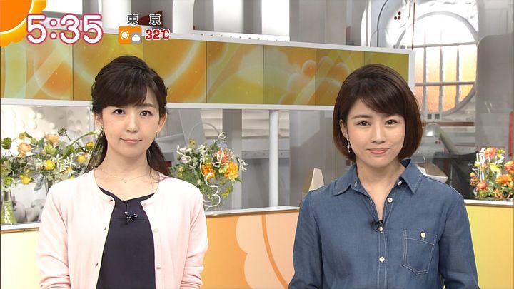 tanakamoe20160909_05.jpg