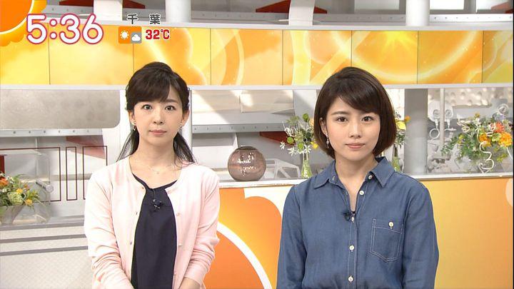 tanakamoe20160909_07.jpg