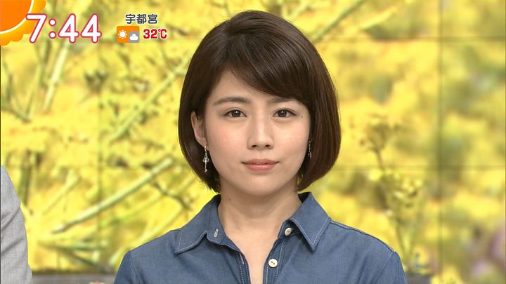 tanakamoe20160909_22.jpg