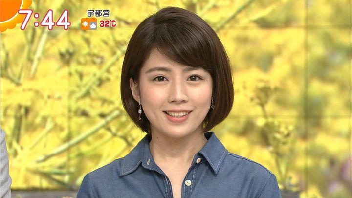 tanakamoe20160909_23.jpg
