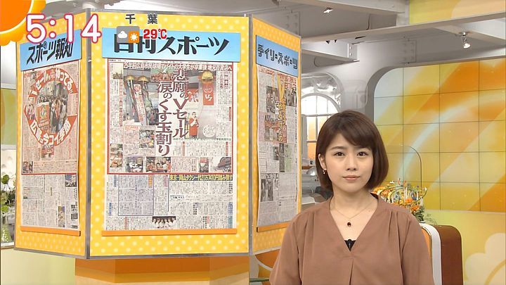 tanakamoe20160912_03.jpg