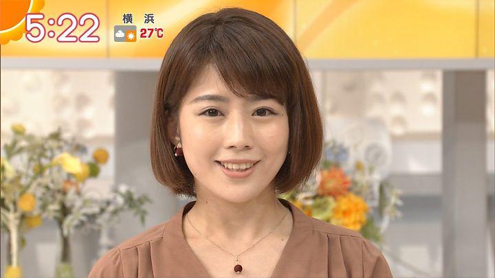 tanakamoe20160912_04.jpg