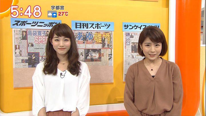 tanakamoe20160912_06.jpg
