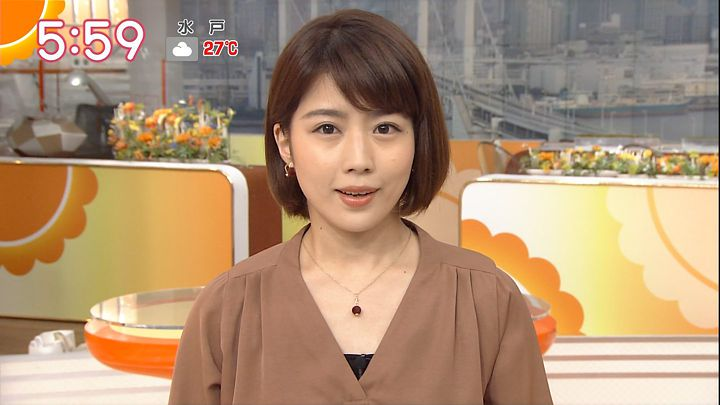 tanakamoe20160912_07.jpg