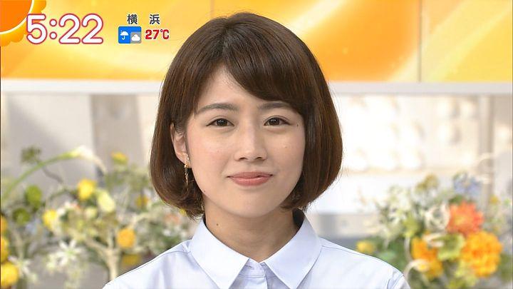tanakamoe20160913_04.jpg