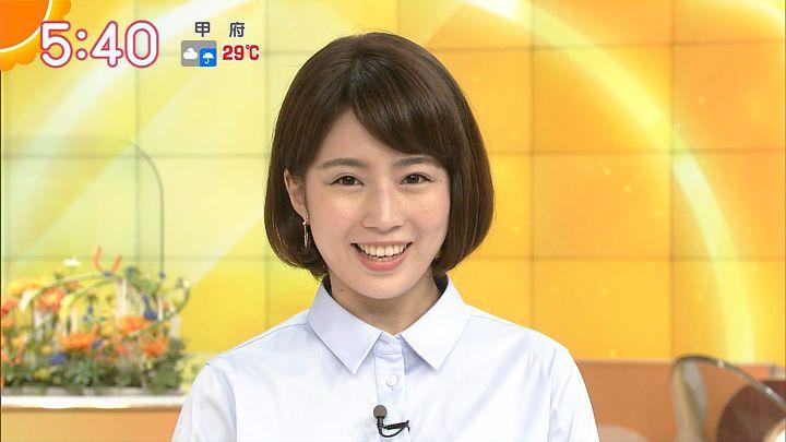 tanakamoe20160913_10.jpg