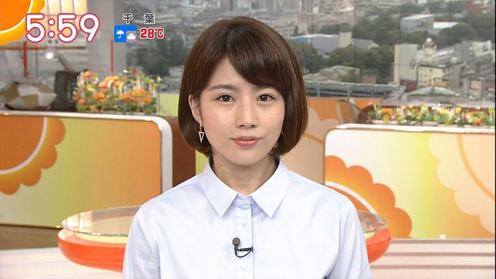 tanakamoe20160913_12.jpg