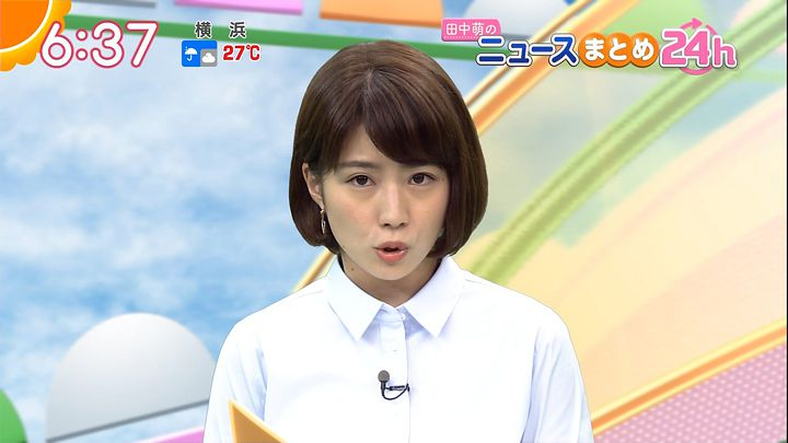 tanakamoe20160913_16.jpg