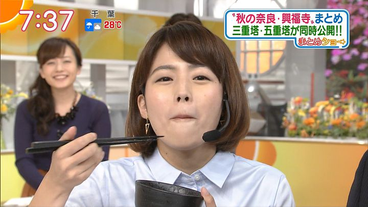 tanakamoe20160913_24.jpg
