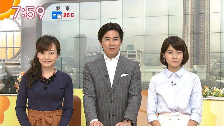 tanakamoe20160913_30.jpg