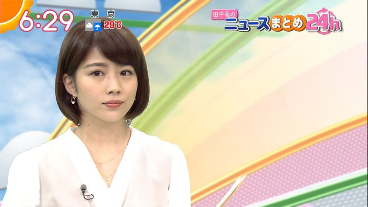 tanakamoe20160914_13.jpg