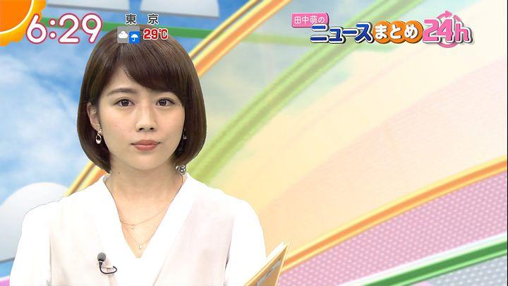 tanakamoe20160914_14.jpg