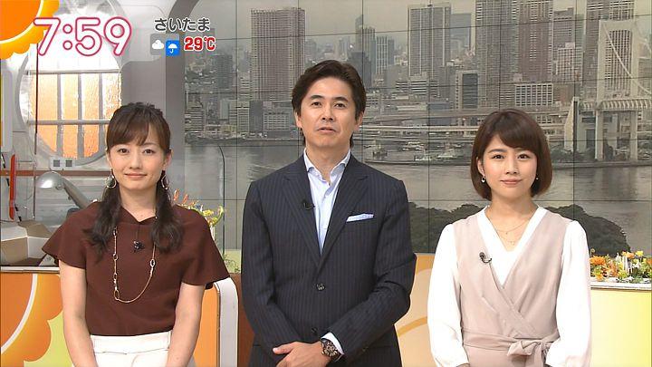 tanakamoe20160914_23.jpg