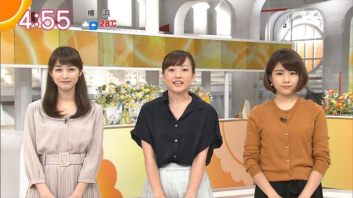 tanakamoe20160915_01.jpg