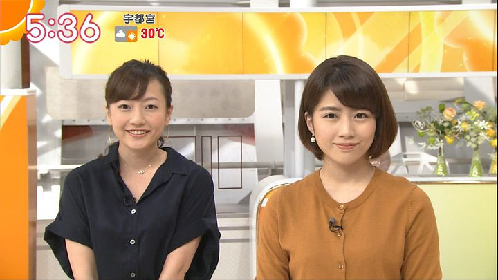 tanakamoe20160915_07.jpg