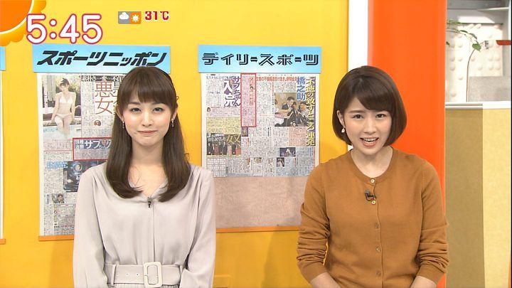 tanakamoe20160915_08.jpg