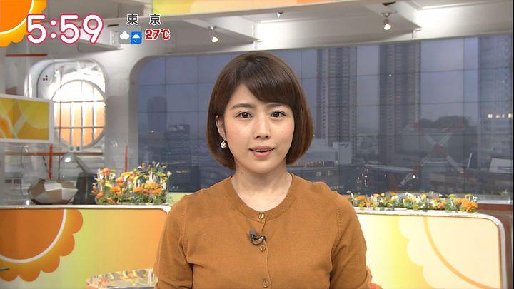 tanakamoe20160915_10.jpg
