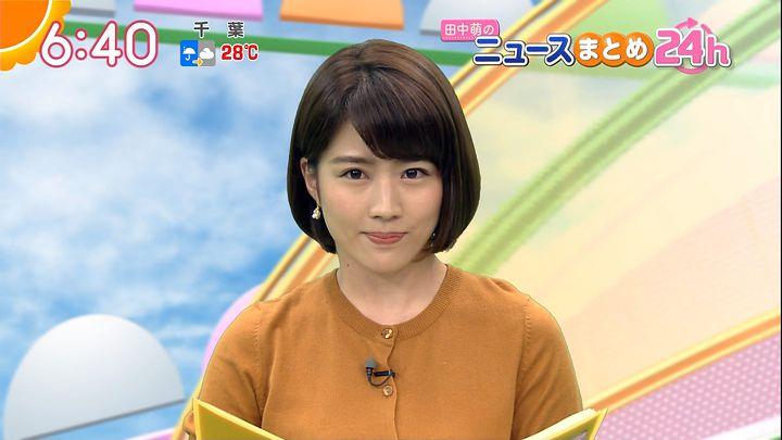 tanakamoe20160915_16.jpg