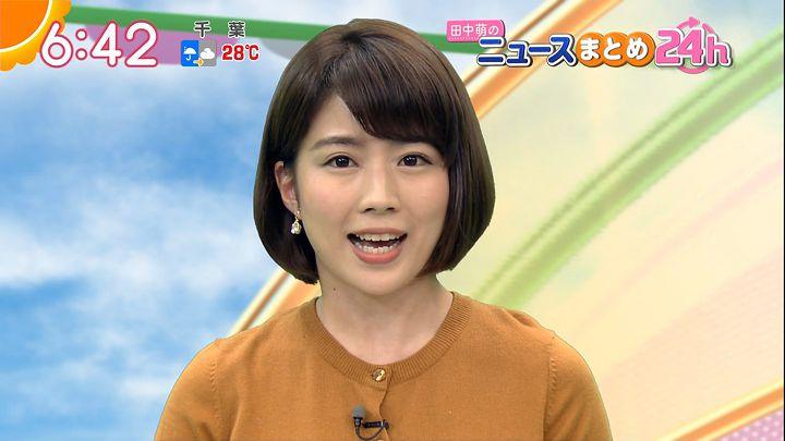 tanakamoe20160915_17.jpg