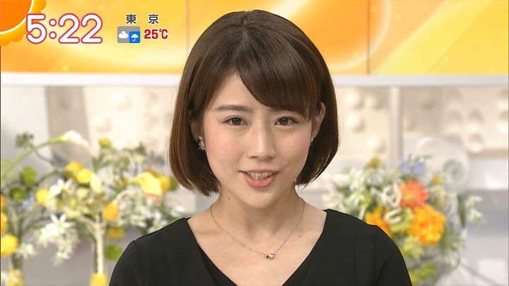 tanakamoe20160916_06.jpg