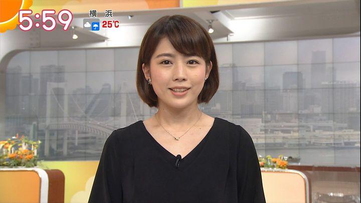 tanakamoe20160916_12.jpg