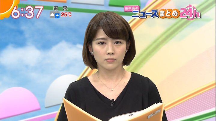 tanakamoe20160916_17.jpg